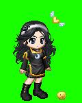 xX_kyanna_xX's avatar