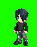 sasuke the beast01