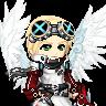 Keyo Zakuya's avatar