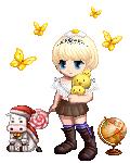 Alice-no Wonderland