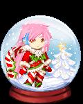 GhostGem's avatar