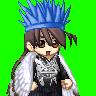asdasdandslnjqwidjoiqwjdo's avatar
