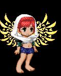 Deadly Night Shade Fairy's avatar