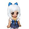 ITzPRiNCESSx3's avatar