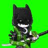 -4NDY-KUN-'s avatar