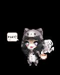 Ghost_Rune
