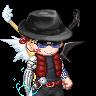 Veridel Hibiki's avatar