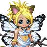 tigereye4c's avatar
