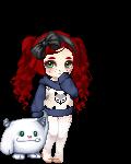 frecklecarousel's avatar