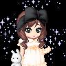 candypenguin's avatar
