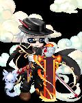 IICrAzY NeKoII teh 2nd's avatar