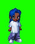 voice682516's avatar