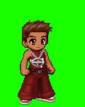 Malcom_4_ever_ya_digg's avatar