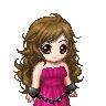 Miaka98's avatar