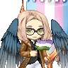 Nameless Flux's avatar