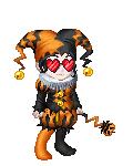 mrsZOMBIEBRIDE's avatar