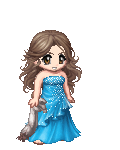 HyperactiveMe's avatar