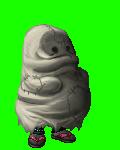 gigulo15's avatar