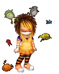 Akroates's avatar