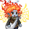 rockman32's avatar