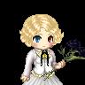Taishaku-Kaiten's avatar