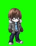 xSadTearSx's avatar