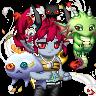 Shade_demon32's avatar