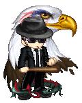 tiny693050's avatar