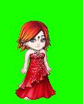 Jazabela's avatar