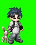 xy_dragon 10