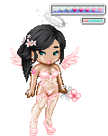 RazzBerryKiseZ_'s avatar