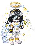 Black Spyder's avatar