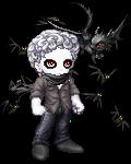 Tiddynipple's avatar
