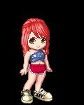 aLex789653's avatar