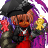 armydudeme's avatar