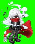 Onyx Apparition