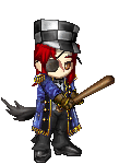 Crow_Servo's avatar