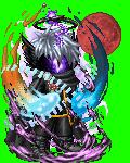 MuffinShoez's avatar