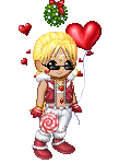 Barbiegal 1's avatar