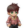 thexultimatexfighter's avatar