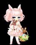 Phantom Honey's avatar
