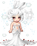 Lilswtdarlingchix's avatar