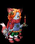 irishluck92's avatar