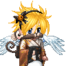 SlyAki's avatar