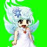 hotty_majo's avatar