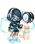 Luna Kaji's avatar