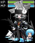 PKMN Master Axel