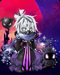 voncoffin's avatar