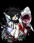 BeatDub's avatar