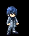 ZukaxxMimozu's avatar